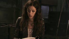 Olivia-thirlby-as-natalie-in-the-darkest