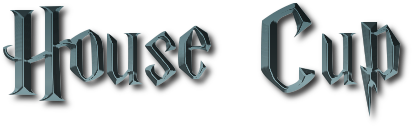 File:House Cup.png