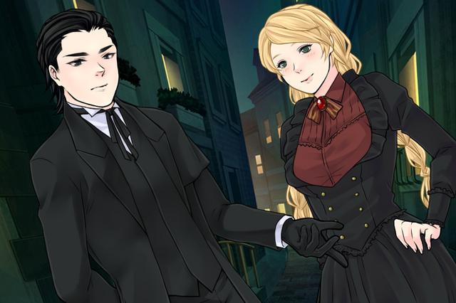File:Millie&Severus.png