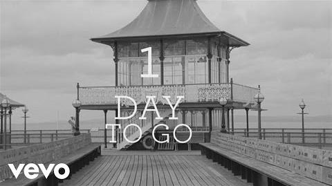 One Direction - You & I (1 day to go)