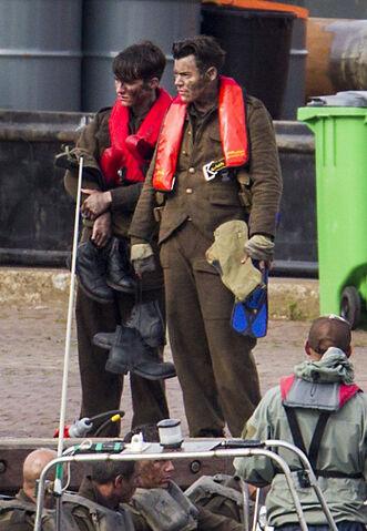 File:Dunkirk 27.jpg