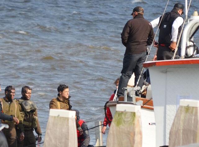 File:Dunkirk 22.jpg