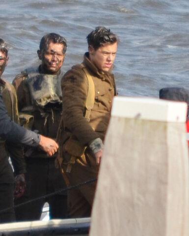 File:Dunkirk 5.jpg