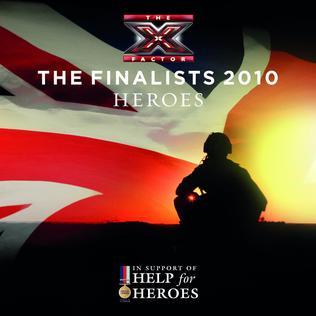 File:Heroes XF2010.jpg