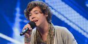 Harry xf