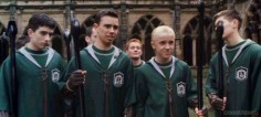 File:Slytherinquidditchteam.jpg