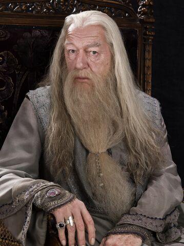 File:Albus Dumbledore (HBP promo) 1.jpg