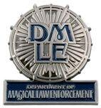 311px-Department of Magical Law Enforcement