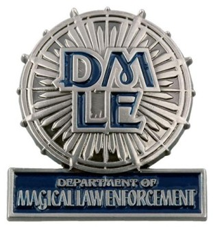 File:311px-Department of Magical Law Enforcement.jpg