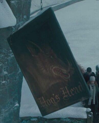 File:Hog's Head sign.jpg