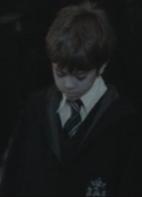 Hogwarts Avery
