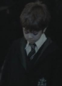 File:Hogwarts Avery.PNG