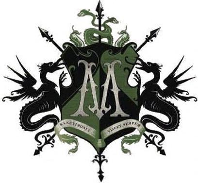 File:Malfoy family crest2.jpg