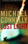 LostLight