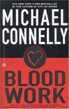 BloodWorkbook