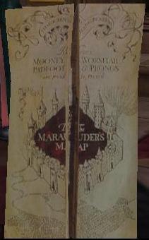 File:Marauders map.jpg