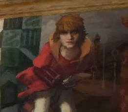 File:Quidditch Master painting.jpg
