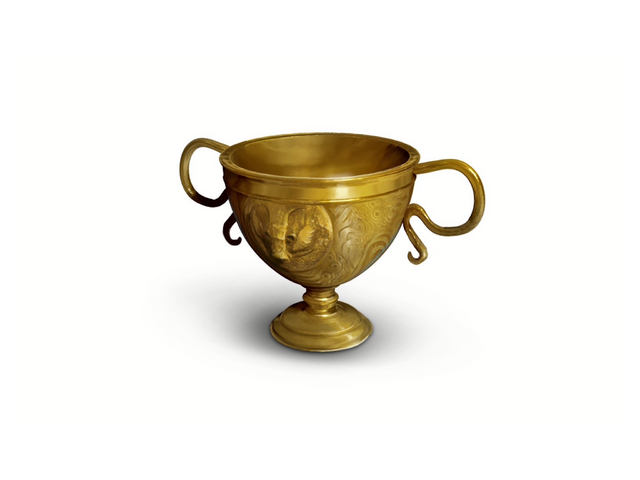 File:Hufflepuff's Cup.PNG