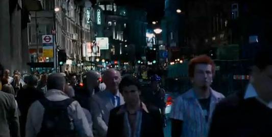 File:Tottenham Court Road.jpg