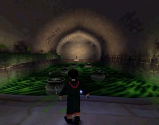 File:Cauldron Room.JPG