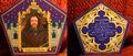 Godric Gryffindor Chocolate Frog Card WWHP.jpg