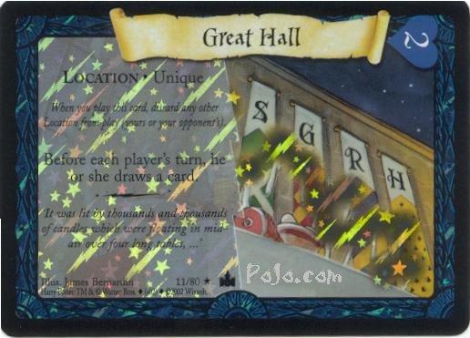 File:GreatHallFoil-TCG.jpg