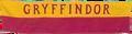 Gryffindor™ Banner.png