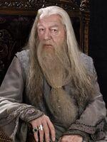 Albus Dumbledore (HBP promo) 1.jpg