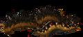 Caterpillars-lrg.png
