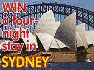 File:SydneyMetro.png
