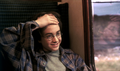 Harry Potter Scar.png
