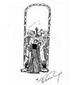 JKR Mirror of Erised illustration.png