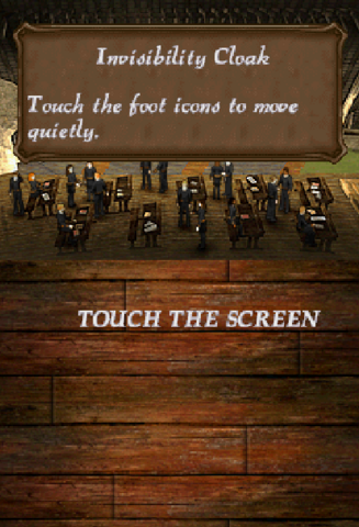 File:Screenshot 416 (Nintendo DS).png
