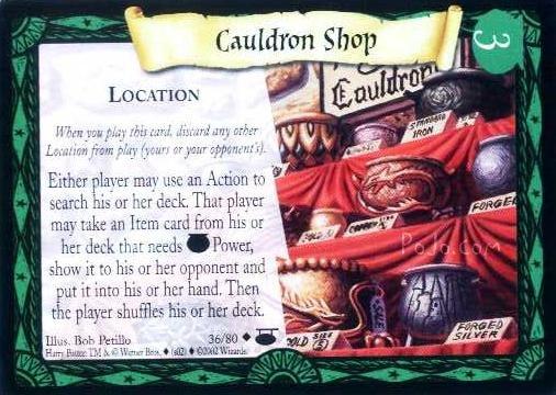 File:CauldronShop-TCG.jpg
