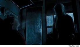 Dementor on hog exp.jpg