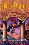 Harry potter in kamen modrosti 1