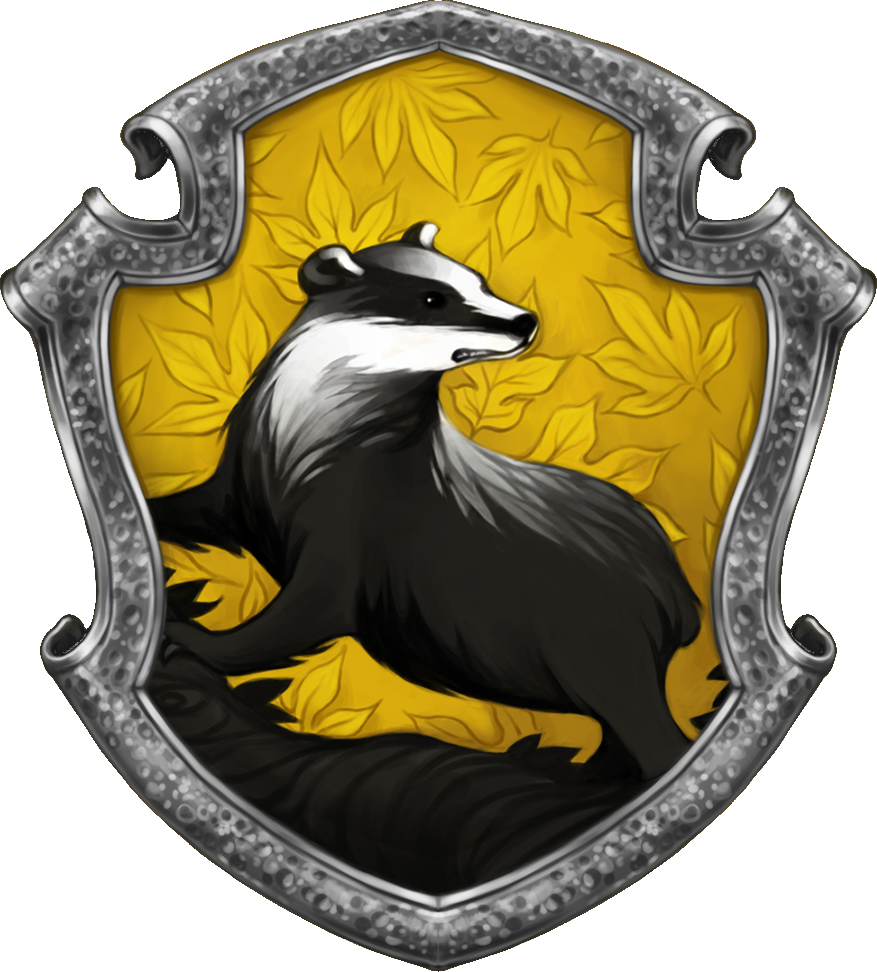 File:Hufflepuff ClearBG.png
