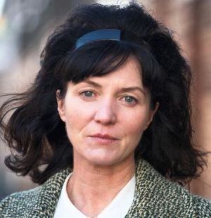 File:Michelle Fairley 1.jpg