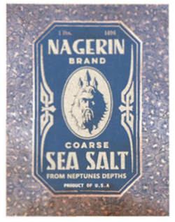 File:Nagerin Brand Coarse Sea Salt.png