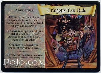 File:GringottsCartRide-TCG.jpg