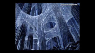 File:Spidersketch5.jpg
