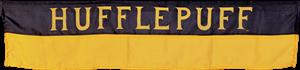 File:Hufflepuff™ Banner.png