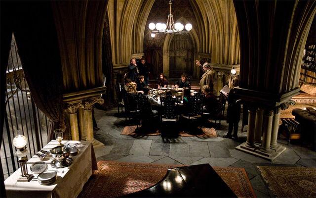 File:Slughorn's Second office.jpg
