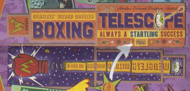 File:BoxingTelescopeBox.jpg