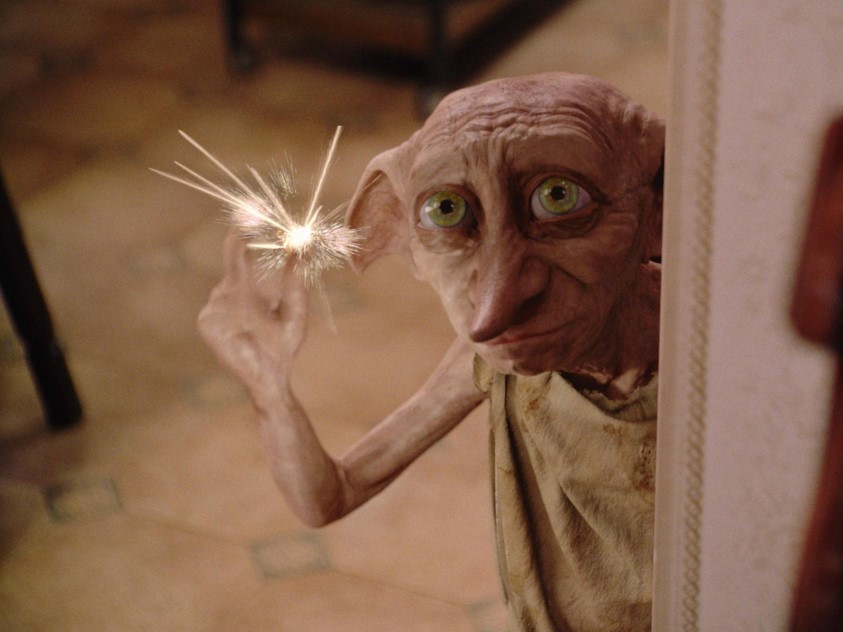 https://vignette2.wikia.nocookie.net/harrypotter/images/0/0a/Dobby_the_house_elf.jpg/revision/latest?cb=20080626095944