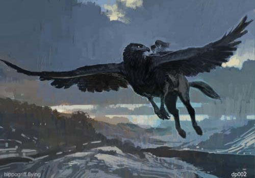 File:Flight of the Hippogriff (Concept Artwork for the HP3 movie).jpg