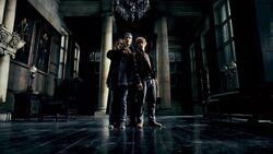 Greyback captured Hermione and Ron.jpg