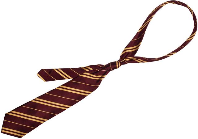 File:Harry's Tie.png