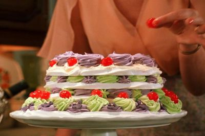 File:Harry Potter 2 2 Cake.jpg