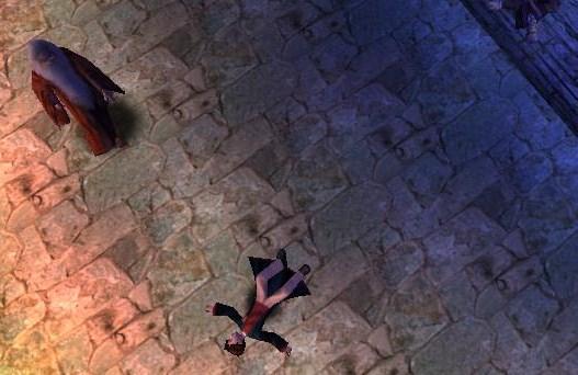File:Dumbledore rescues Harry.jpg